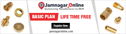 Get Featured on Jamnagar Online